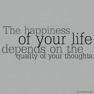 happinessofyorlife