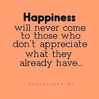happinesswill
