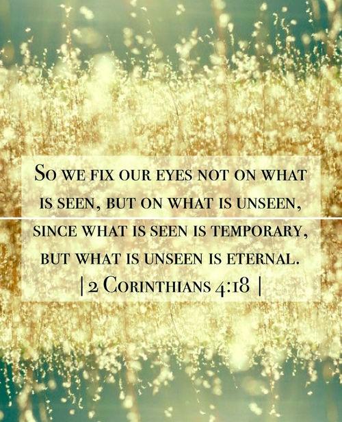 quote 2 corinthians